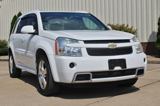 2008 Chevrolet Equinox Sport in Jackson, MO 63755