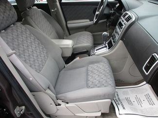 2008 Chevrolet Equinox LS Jamaica, New York 12
