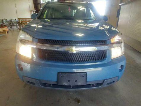 2008 Chevrolet Equinox LT | JOPPA, MD | Auto Auction of Baltimore  in JOPPA, MD