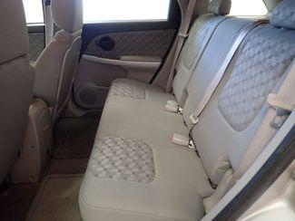 2008 Chevrolet Equinox LS Lincoln, Nebraska 3