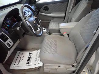 2008 Chevrolet Equinox LS Lincoln, Nebraska 6
