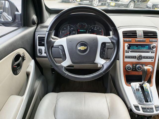 2008 Chevrolet Equinox LT 4WD in Louisville, TN 37777