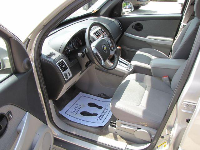 2008 Chevrolet Equinox LT in Medina, OHIO 44256