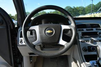 2008 Chevrolet Equinox LS Naugatuck, Connecticut 21