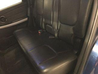 2008 Chevrolet Equinox Sport LTZ Leather Sunroof DVD  city Oklahoma  Raven Auto Sales  in Oklahoma City, Oklahoma