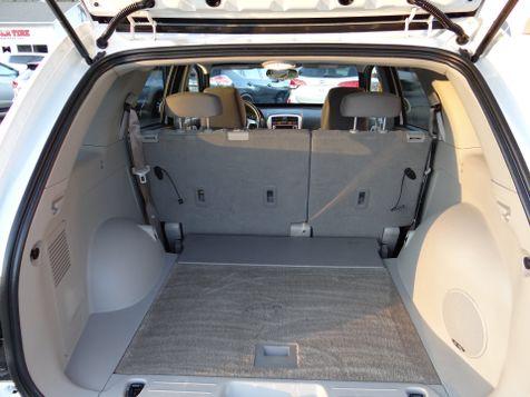 2008 Chevrolet Equinox LT | Paragould, Arkansas | Hoppe Auto Sales, Inc. in Paragould, Arkansas