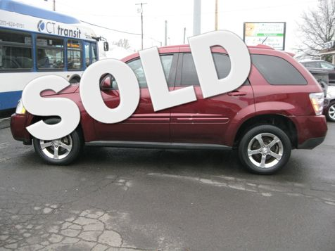 2008 Chevrolet Equinox LT in , CT