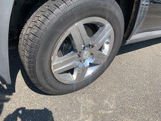 2008 Chevrolet Equinox LTZ  city MA  Baron Auto Sales  in West Springfield, MA