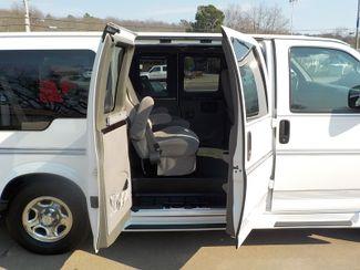 2008 Chevrolet Express Cargo Van YF7 Upfitter Fayetteville , Arkansas 9