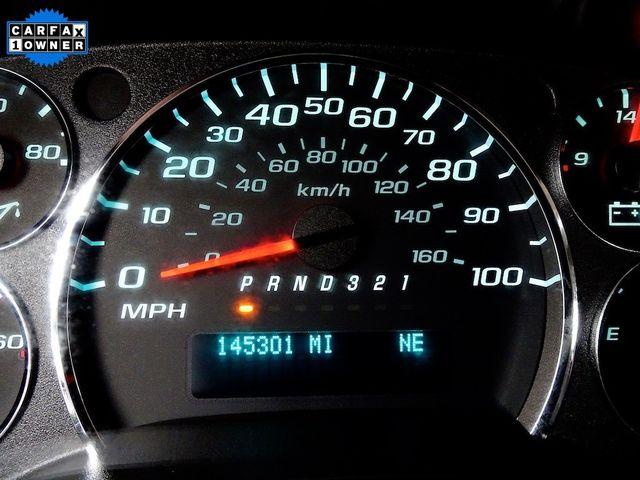 2008 Chevrolet Express Cargo Van Work Van Madison, NC 18