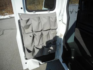 2008 Chevrolet Express Cargo Van New Windsor, New York 20
