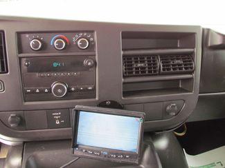 2008 Chevrolet Express Commercial Cutaway C7N  Glendive MT  Glendive Sales Corp  in Glendive, MT