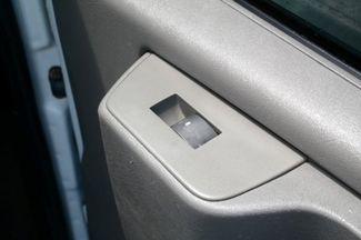 2008 Chevrolet Express Passenger Hialeah, Florida 26