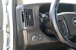 2008 Chevrolet Express Passenger Hialeah, Florida 11