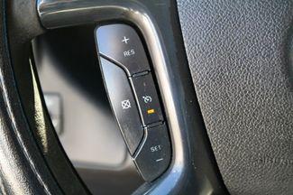 2008 Chevrolet Express Passenger Hialeah, Florida 13