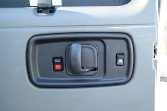 2008 Chevrolet Express Passenger Hialeah, Florida 20