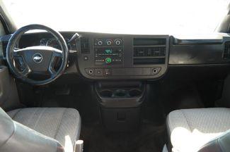 2008 Chevrolet Express Passenger Hialeah, Florida 25