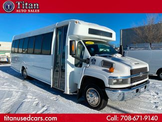2008 Chevrolet G2500 in Worth, IL 60482