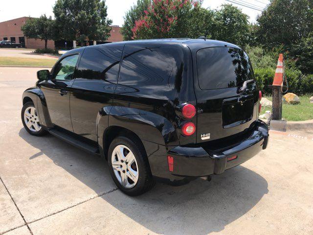 2008 Chevrolet HHR Panel LS in Carrollton, TX 75006