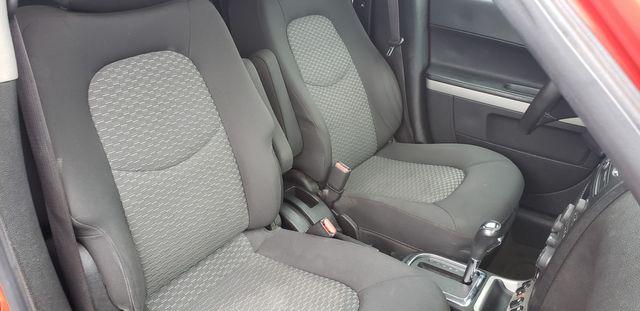 2008 Chevrolet HHR LT Chico, CA 12