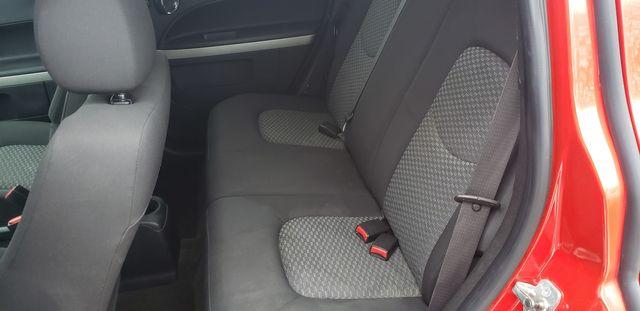 2008 Chevrolet HHR LT Chico, CA 6