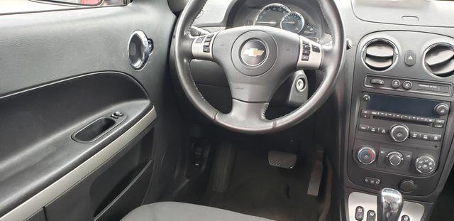 2008 Chevrolet HHR LT Chico, CA 10