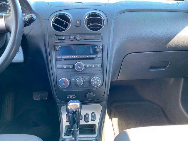 2008 Chevrolet HHR LT Chico, CA 15