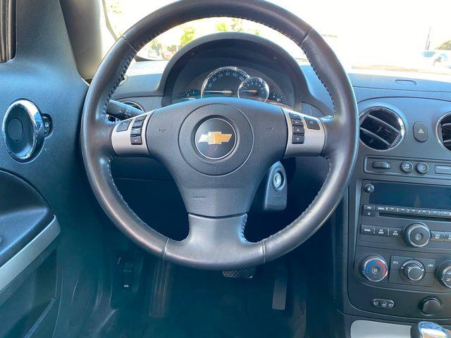 2008 Chevrolet HHR LT Chico, CA 16