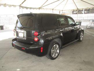2008 Chevrolet HHR LT Gardena, California 2