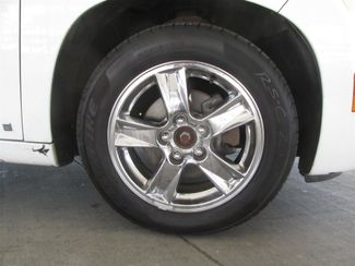 2008 Chevrolet HHR LT Gardena, California 14
