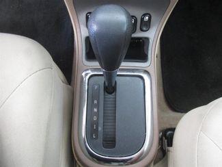 2008 Chevrolet HHR LT Gardena, California 7