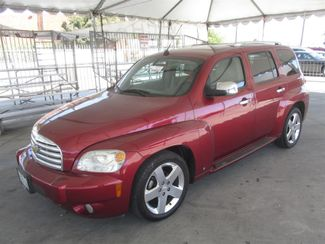 2008 Chevrolet HHR LT Gardena, California