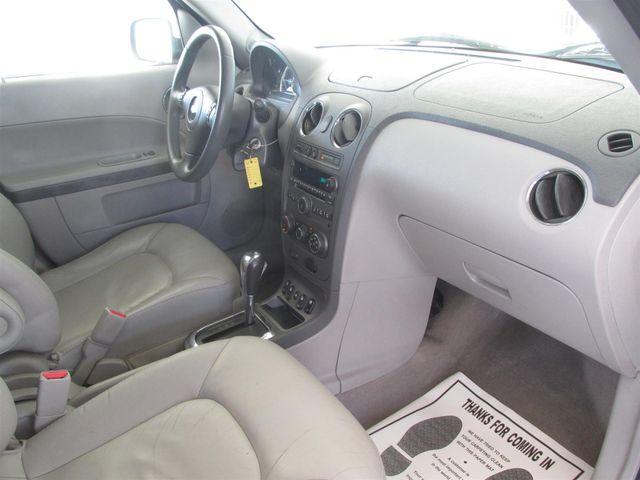 2008 Chevrolet HHR LT Gardena, California 8