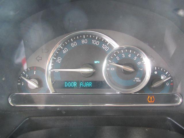 2008 Chevrolet HHR LT Gardena, California 5
