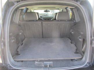 2008 Chevrolet HHR SS Gardena, California 11
