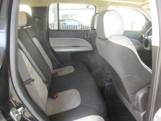 2008 Chevrolet HHR SS Gardena, California 12