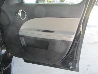 2008 Chevrolet HHR SS Gardena, California 13