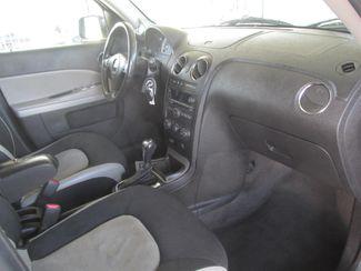 2008 Chevrolet HHR SS Gardena, California 8