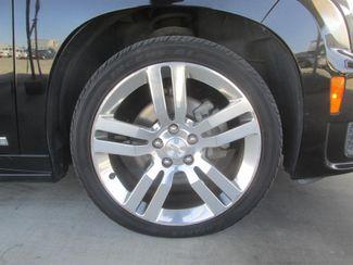 2008 Chevrolet HHR SS Gardena, California 14
