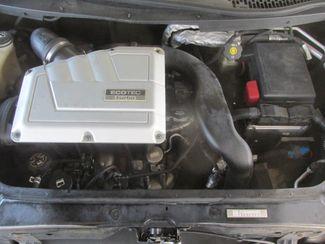 2008 Chevrolet HHR SS Gardena, California 15