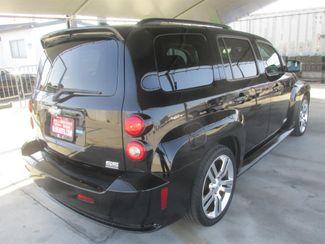 2008 Chevrolet HHR SS Gardena, California 2