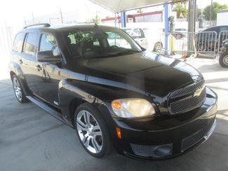 2008 Chevrolet HHR SS Gardena, California 3