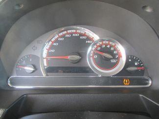 2008 Chevrolet HHR SS Gardena, California 5