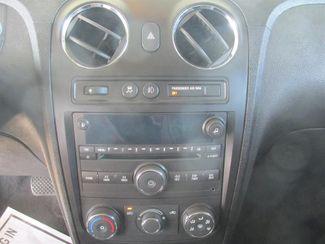 2008 Chevrolet HHR SS Gardena, California 6