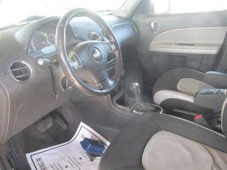 2008 Chevrolet HHR SS Gardena, California 4