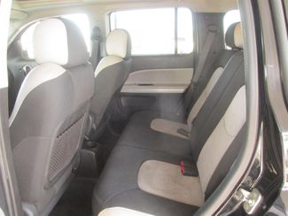 2008 Chevrolet HHR SS Gardena, California 10