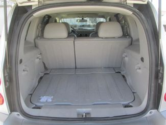 2008 Chevrolet HHR LT Gardena, California 11