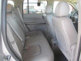 2008 Chevrolet HHR LT Gardena, California 12