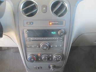 2008 Chevrolet HHR LT Gardena, California 6