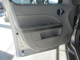2008 Chevrolet HHR LT Gardena, California 9